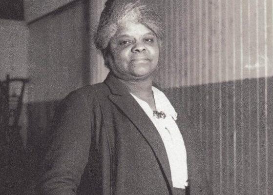 Ida B. Wells, pioniera femminismo americano