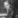 Käthe Kollwitz espressionista la sua arte rivolta agli ultimi del mondo