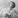 Franceska Mann, ballerina