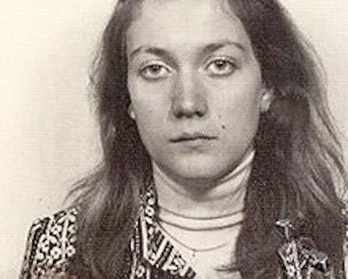 Rossella Casini uccisa perché si è messa contro la 'ndrangheta