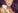 Chantelle Winnie modella canadese di origini giamaicane