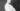 Charlotte Perkins Gilman, femminista utopista, sociologa, scrittrice e poeta statunitense.
