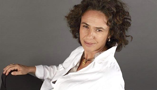 Chiara Bonini, la ricercatrice che sta cambiando la storia della cura del cancro.