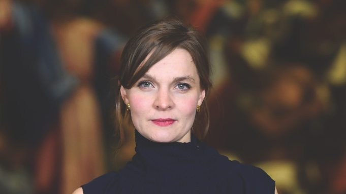 Il violoncello di Hildur Guðnadóttir vince i Golden Globe