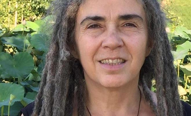 Laura Corradi. Il femminismo delle zingare. Intersezionalità, alleanze, attivismo di genere e queer.