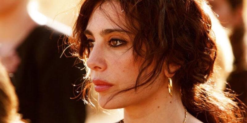 Nadine Labaki - regista libanese