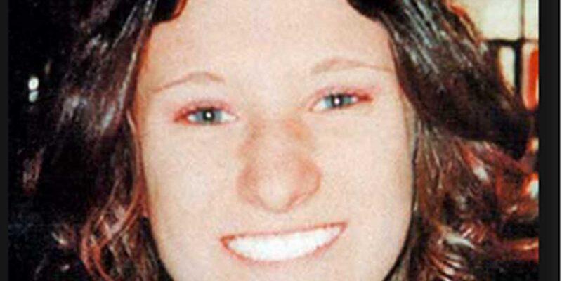 Serena Mollicone, ammazzata dai carabinieri