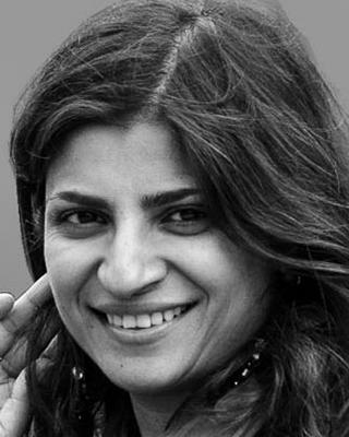 Tithi Bhattacharya, femminista