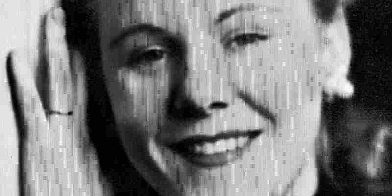 Viola Liuzzo, la prima donna bianca martire del Movimento per i Diritti Civili dei neri d'America