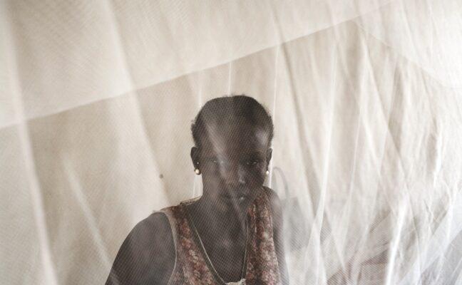 Doreen, Uganda, il diritto di essere lesbica, il diritto di essere felice.