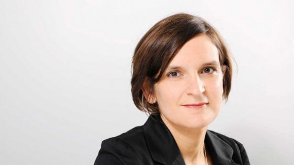Esther Duflo, Premio Nobel per l'Economia