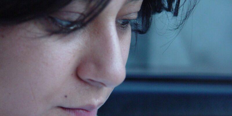 coniato da Susana Chávez, poeta e attivista messicana che ha dedicato la sua vita a battersi contro i femminicidi
