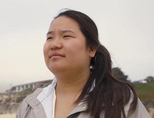 Miranda Wang salverà il mondo dalla plastica