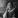 Nellie McClung politica, attivista canadese femminista