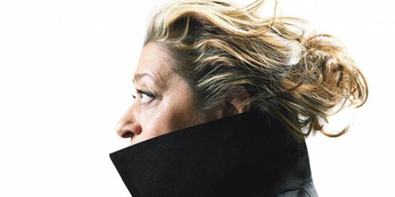 Zaha Hadid ha sdoganato l'architettura al femminile