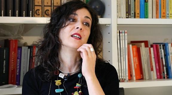 Marta Fana, ricercatrice per equi salari e trattamenti