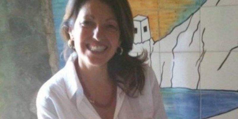 Teresa Buonocore ammazzata per aver denunciato lo stupratore di sua figlia