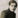 Lou von Salomé prima psicologa della storia