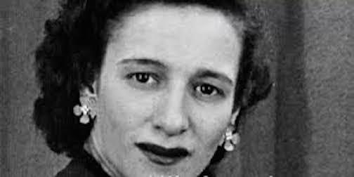 Maddalena Cerasuolo, Lenuccia