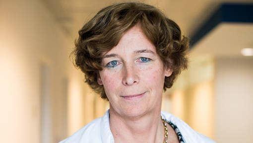Petra De Sutter prima ministra trans in Europa