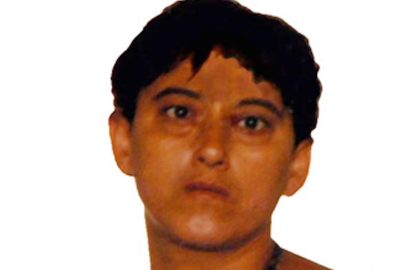 Matilde Sorrentino uccisa per aver denunciato i pedofili di torre Annunziata