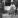 Ruby Bridges prima bambina nera in una classe di bianchi