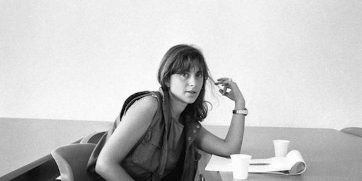 Maria Grazia Cutuli giornalista uccisa in Afghanistan
