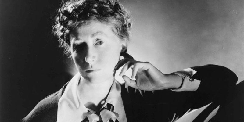 Marianne Moore premio pulitzer per la poesia