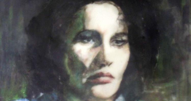 Anna Göldi l'ultima strega