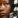 Hadizatou Mani attivista del Niger
