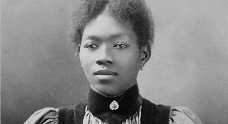 Harriet E. Wilson prima scrittrice afroamericana