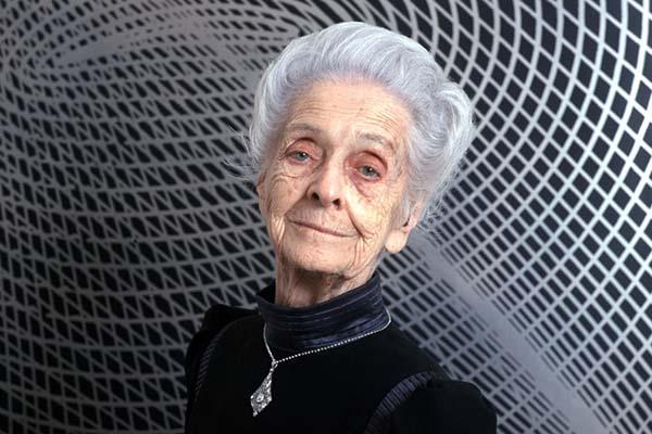 Rita Levi Montalcini la nostra più illustre scienziata