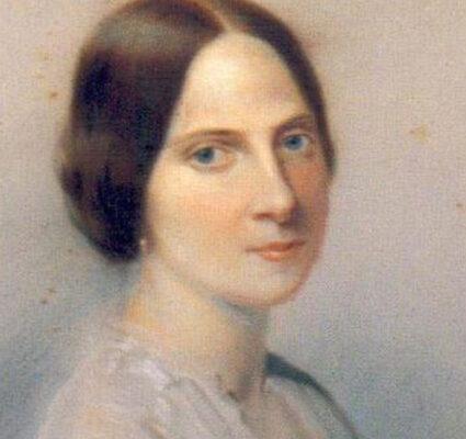 Teresa Filangieri Ravaschieri