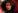 Sylvana Simons prima donna nera a fondare un partito nei Paesi Bassi