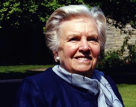 Andrée Geulen maestra belga che ha salvato centinaia di bambini ebrei