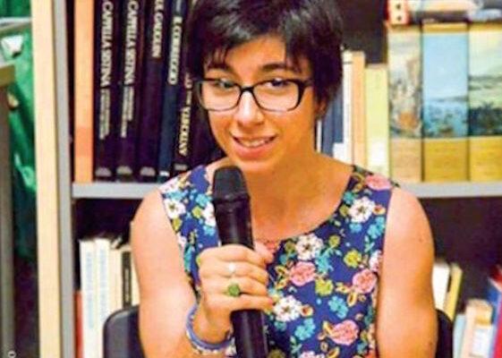 Maria Stella Falco