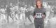 Kathrine Switzer prima iscritta alla maratona di Boston